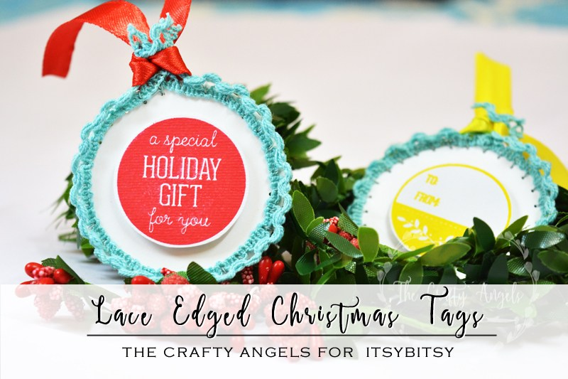 Lace-edges-christmas-tags-tutorial-for-use-as-christmas-gifting-tags-and-christmas-crafts-or-christmas-activities-12