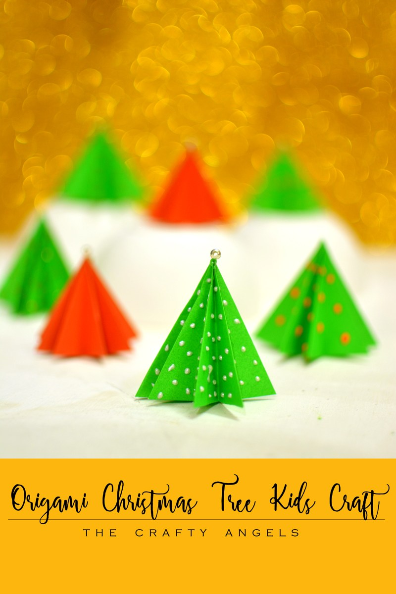 Origami-Christmas-tree-kids-craft-christmas-kids-craft-paper-christmas-tree-christmas-tree-crafts-20