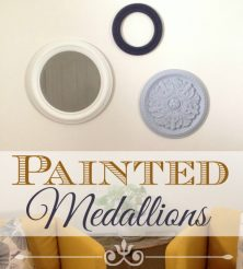 Painted_Medallions_8