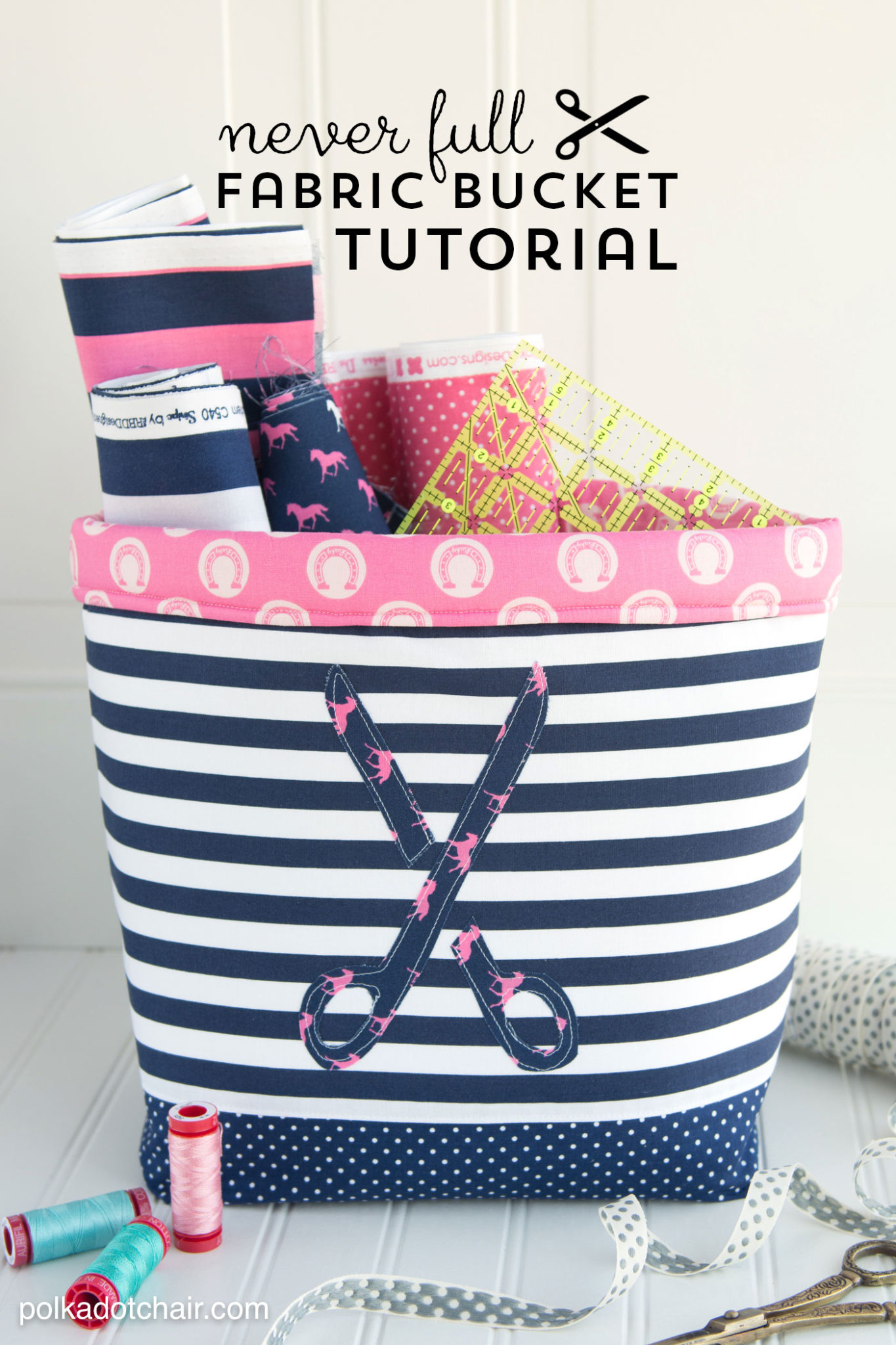 24-sewing-project-fabric-basket-tutorial
