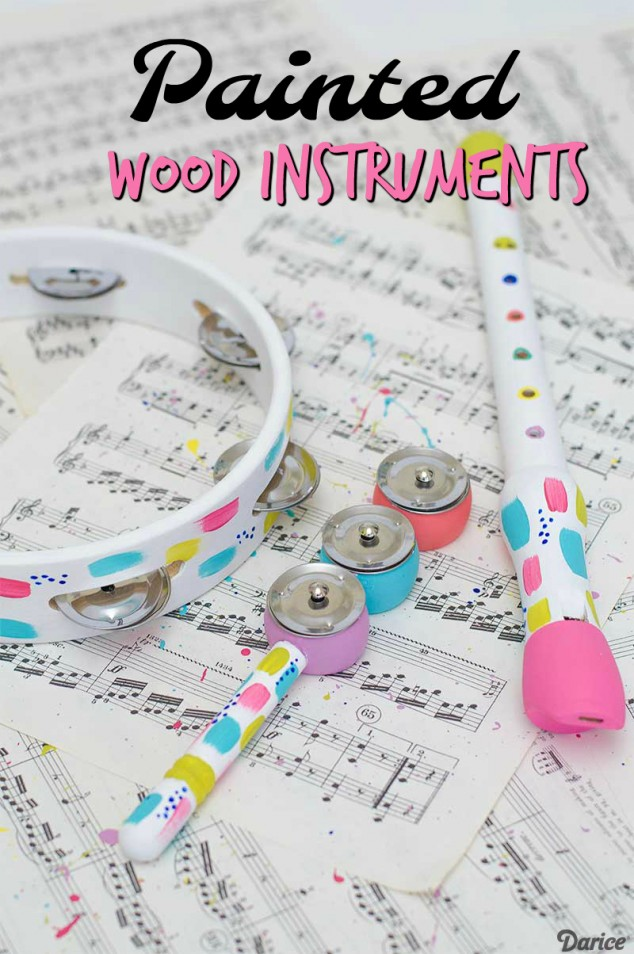 250-colorful-painted-wood-instruments