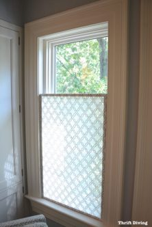 838-how-to-make-diy-window-privacy-screen