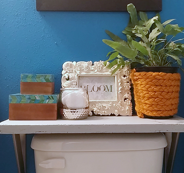 538-easy-diy-concrete-shelf-project