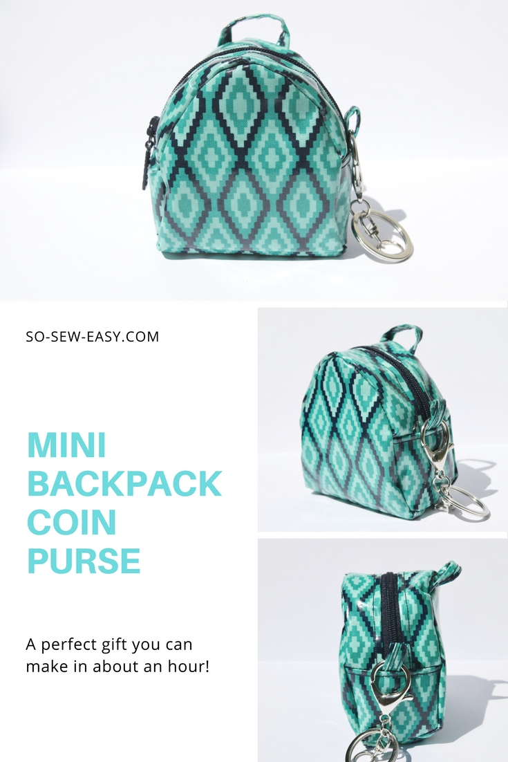 486-mini-backpack-coin-purse-pattern